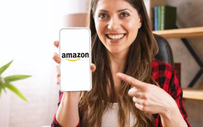 Wie verkaufe ich auf Amazon Mexiko?