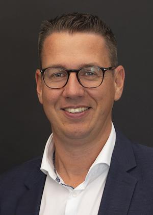 Dr. Daniel Tschofen