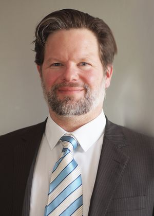 Jochen Schepp