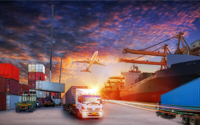 Worauf sollten Sie beim Export nach Mexiko achten?