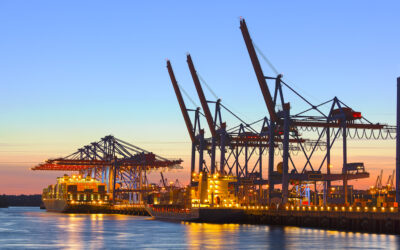 What should you pay attention to when exporting to Mexico?